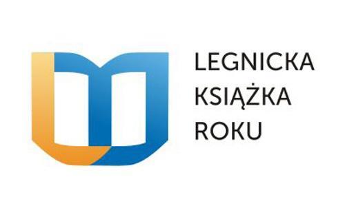 Nominowani dotytułu Legnickiej Książki Roku
