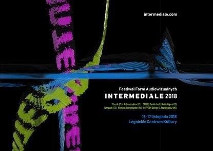 Intermediale – audiowizualne atrakcje na weekend