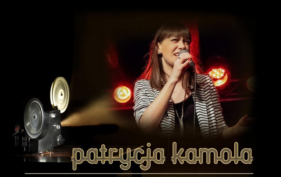 Patrycja Kamola zaśpiewa charytatywnie wJaworze