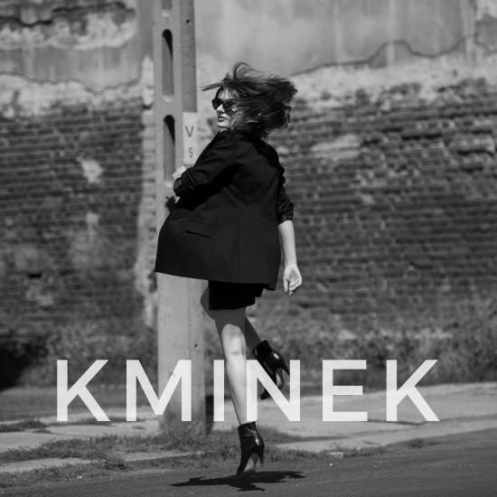 Nowe piosenki zespołu Kminek doposłuchania wTVP2