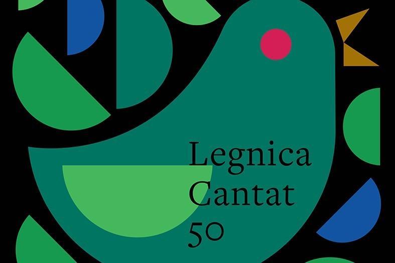 Legnica Cantat 50. nadjeżdża autobusami ipociągami